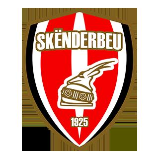 Go to Skenderbeu Team page