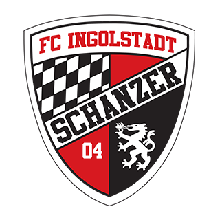 Go to Ingolstadt Team page