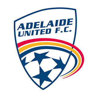Go to Adelaide Utd Team page