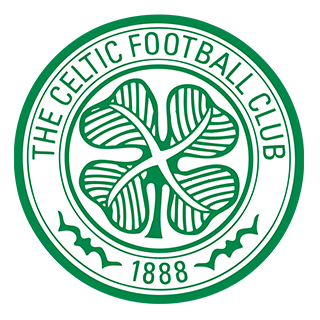 Go to Celtic Team pag