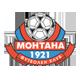 FK Montana