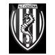 Go to Cesena Team page