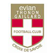 Go to Evian Team page