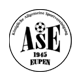 Go to KAS Eupen Team page
