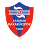 Go to Kardemir Team page