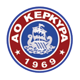 Go to Kerkyra Team page