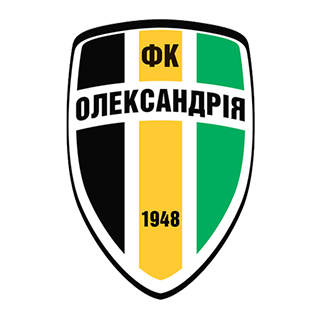 Go to Oleksandria Team page