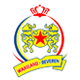 Go to W Beveren Team page