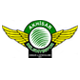 Go to Akhisar B Team page