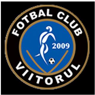 Go to Viitorul C Team page