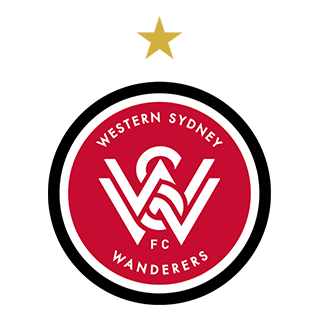 Go to Western Sydney Team page