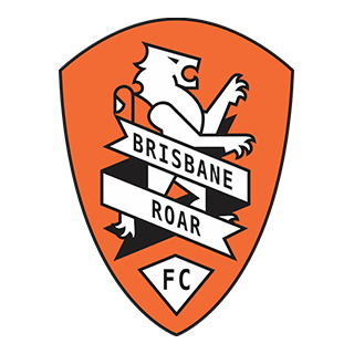 Go to Brisbane Roar Team page