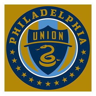 Philadelphia U