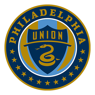 Go to Philadelphia U Team page