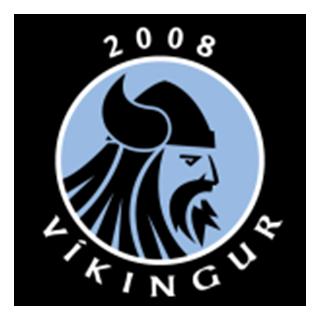 Vikingur (FIs)