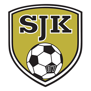 Go to SJK Team page