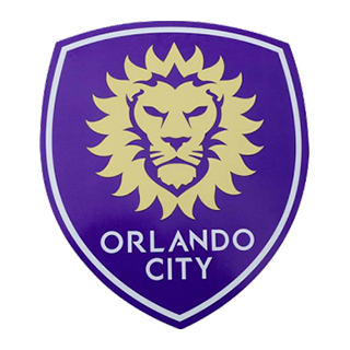 Go to Orlando City Team page