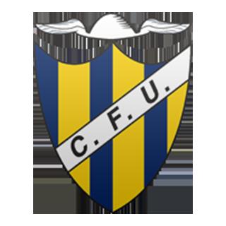 Go to U da Madeira Team page