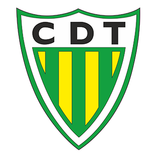 Go to Tondela Team page