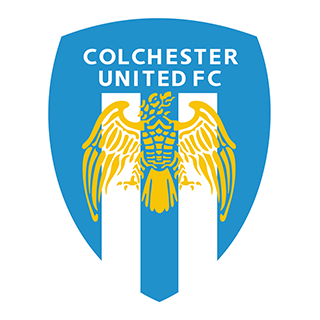 Go to Colchester Team page