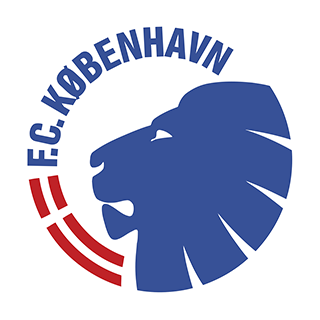 Go to FC Copenhagen Team page