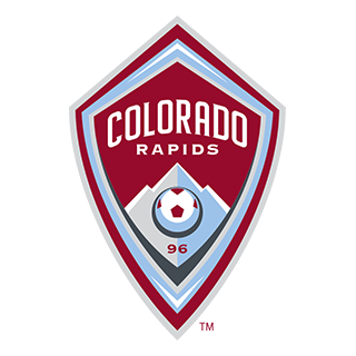 Go to Colorado Team page