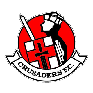Go to Crusaders Team page