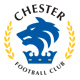 Go to Chester FC Team page