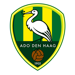 Go to Den Haag Team page