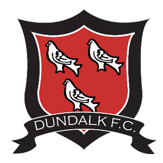 Go to Dundalk Team page