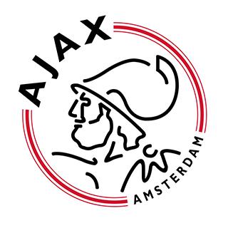 Go to Ajax Team page