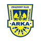Go to Arka Gdynia Team page