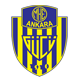 Go to Ankaragucu Team page