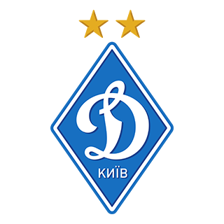 Go to Dynamo Kiev Team page
