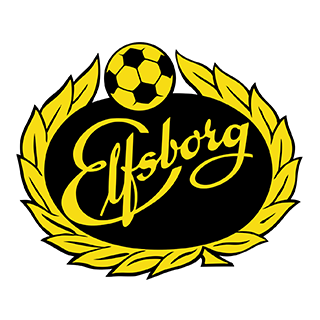 Go to Elfsborg Team page
