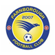 Go to Farnborough Team page