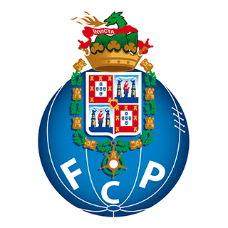 Go to Porto Team page