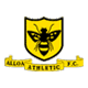 Go to Alloa Team page