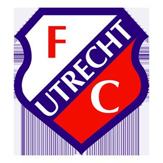 Go to FC Utrecht Team page