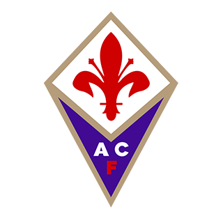 Go to Fiorentina Team page