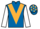 Verdict silk image