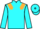 Grand National Selections 2014