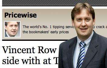 Pricewise Paper Tips