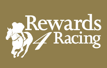 Rewards4Racing Points