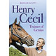 buy Henry Cecil: Trainer of Genius *** Signed by the Author ***