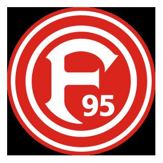 F Dusseldorf