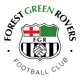 Go to Forest Green Team page