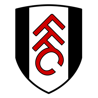 Go to Fulham Team page