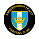 Go to Gainsborough Team page
