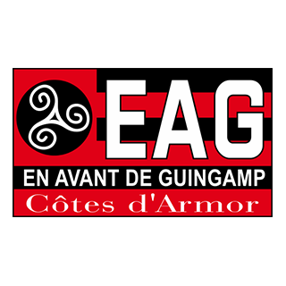 Go to Guingamp Team page